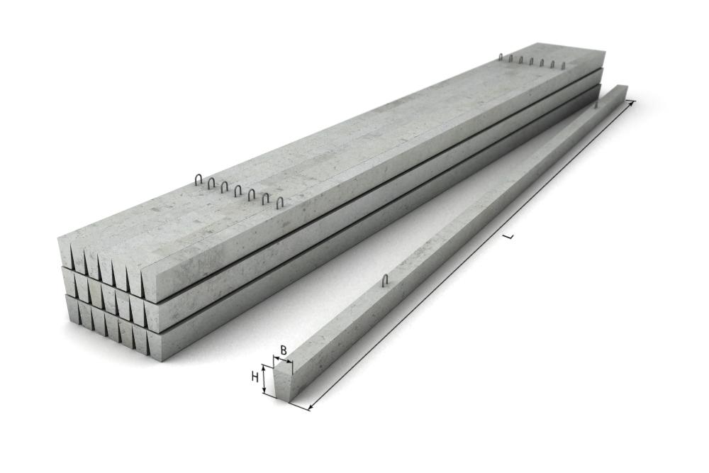 Опоры железобетонные технические характеристики иж 849 плиты перекрытия