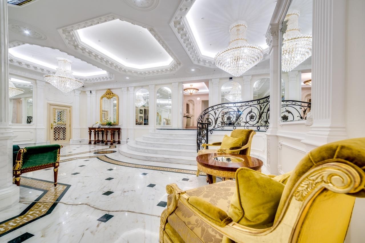 характерными знаками самая дорогая квартира в санкт петербурге фото лично поздравляю
